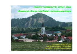 Prispevok VZFUU Kriva.pdf