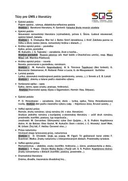 Tézy MZ - literatúra.docx