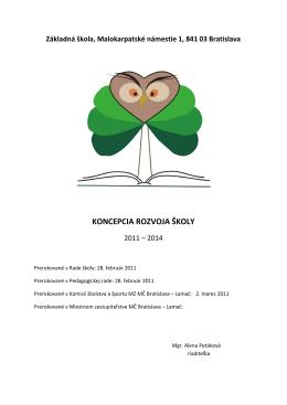 bod 18 koncepcia rozvoja školy 20112014 (2).pdf