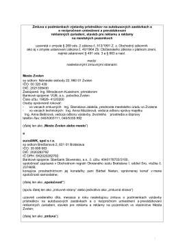 5-ZMLUVA euroAWK do MsZ 24.2.2014.pdf
