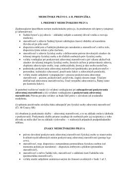 1. a 2. prednáška.pdf
