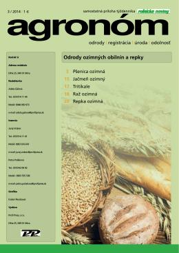 agronom-3-2014-web