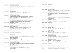 1. Konferencie policajných historikov