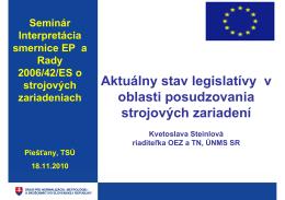 bc. steinlova, legislativa pz, piestany 2010.pdf