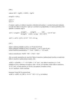 priklady (2).pdf