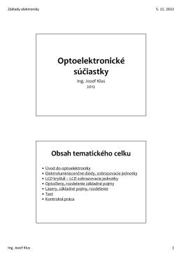 Optoelektronické súčiastky.pdf