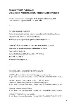 Ponukový list publikácií.pdf