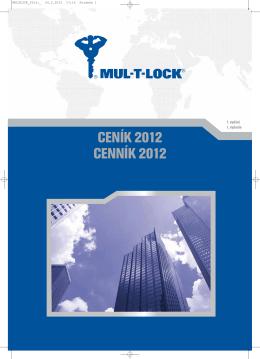 MUL-T-LOCK (2012).pdf