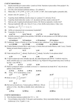 CVIČNÝ MONITOR 11-20.pdf