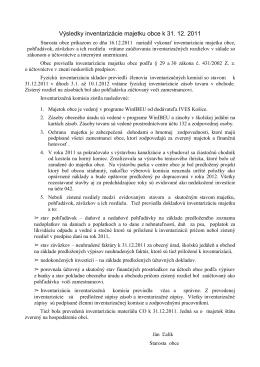 VýsledkyInventarizácie 2011.pdf