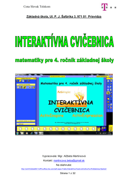interaktivna_cvicebnica_matematiky.pdf