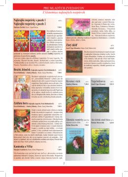 katalog 2012.indd