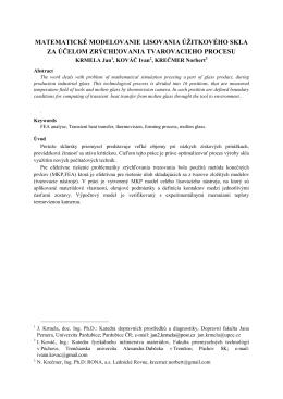 FE modeling 4.pdf