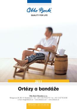 Katalóg Ortéz (pdf)