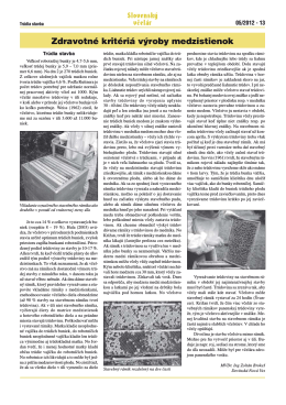 VCELAR_05-2012 Obalka-PS.cdr