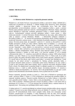 ID okres Michalovce rok 2010.pdf