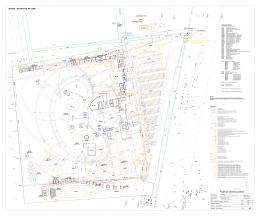 03 Projekt pre stavebné povolenie Situácia