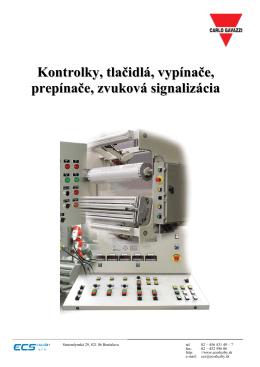 Kontrolky-a-tlacidla.pdf