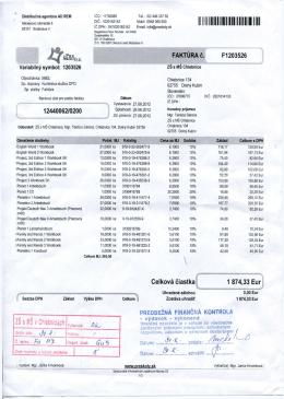 117/2012 [pdf 1,06MB]