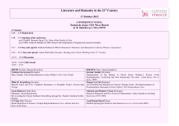 Literature and Humanity, programme final.pdf