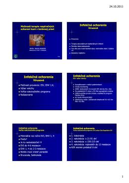 Možnosti_terapie_respiračných_ochorení_koní_v_terénnej_praxi