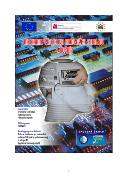 kniha 3r CNC.pdf