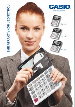 Kancelárska technika (PDF)