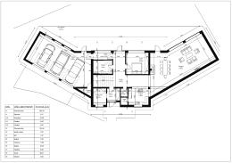 Projekt rodinného domu HEG.pdf