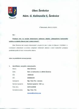Prieskum kamerovy system.pdf