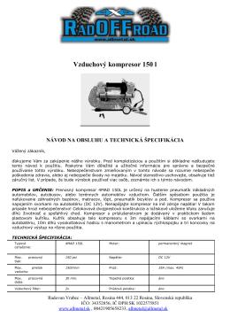 Kompresor 150 l.docx