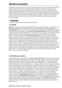 8 Pamat.pdf