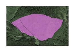 Informačný systém katastra nehnuteľností © Úrad geodézie