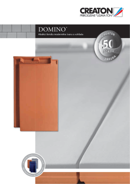 brozura-creaton-domino-2014
