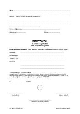 Prevziať PDF
