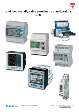 Panelmetre-a-analyzatory-siete.pdf