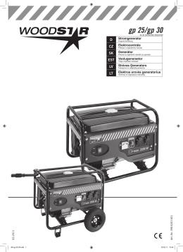 BA gp 25-30.indd - Svářečky