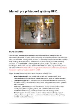 manual RFID.pdf