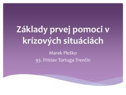 Krízové situácie.pdf