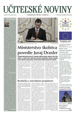 Ucitelske noviny_58_2014.indd - Domov