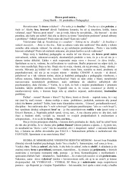 Hra a ontogenéza.pdf