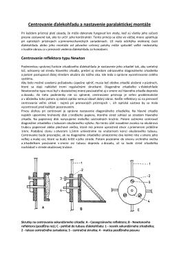 Centrovanie ďalekohľadu.pdf