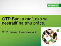(PDF, 356KB)