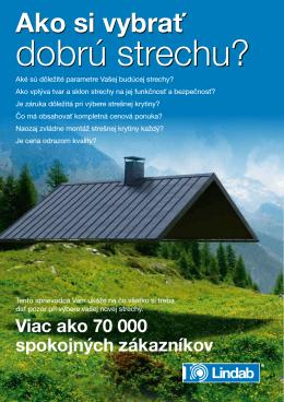 Ako si vybrať dobrú strechu.pdf