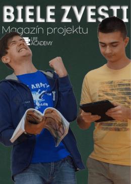 Prečítajte si magazín vo formáte PDF tu