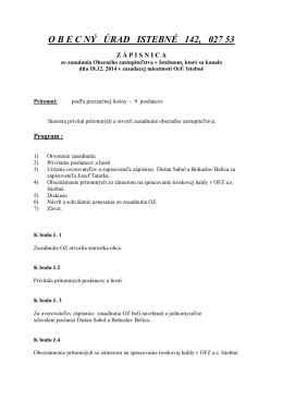 pisnica OZ 18.12.2014.pdf