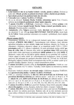 formát PDF