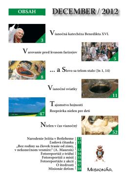 12 - misionar.eu