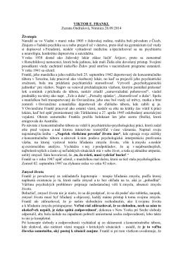 V.E.FRANKL.pdf Pozrieť tu