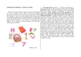 bonzacik3_2011.pdf