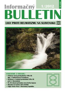 2012-1.pdf